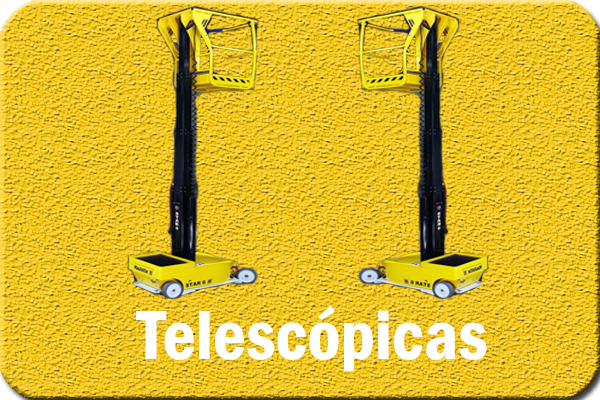 telescopicas